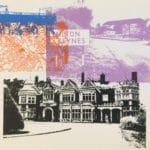 Milton Keynes drawing